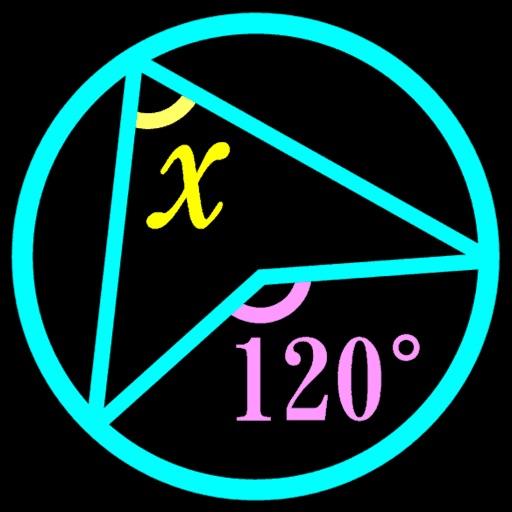 数学クイズ なん度?