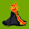 Volcanoes: Map, Alerts & Ash