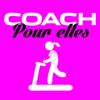 COACH POUR ELLES