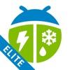 WeatherBug Elite