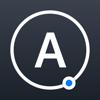 Annotable — Anotar & Marcar