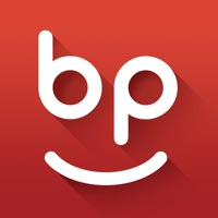 Boiling Point App