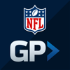 NFL Game Pass Europe Wiki