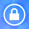 Passkey - Password Keeper Lock & Security Passcode