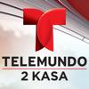 Telemundo 2 KASA