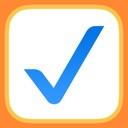 Firetask Alt-App-Edition (Support-Updates)