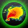 RadarScope Icon