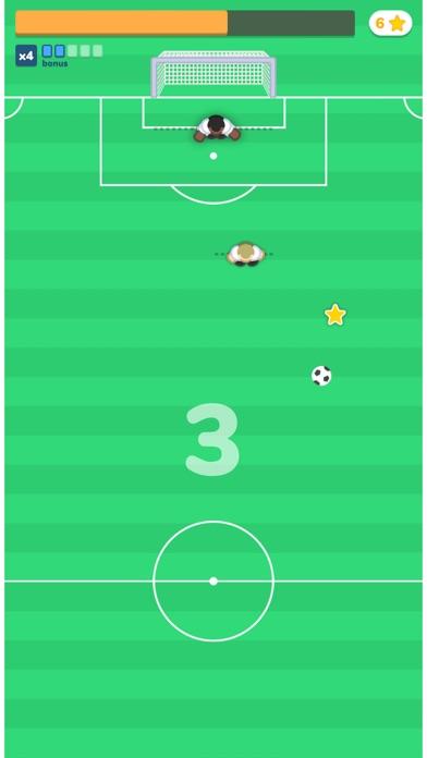 Goalz . Скриншоты3