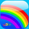 W5Go Colours Wiki