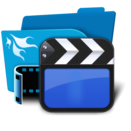 視頻轉換軟件 Super Video Converter for Mac
