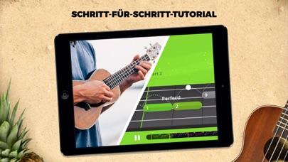 wie kann ich den schlag verbessern gitarre