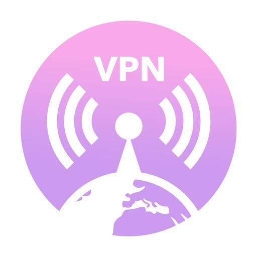 VPN - 极速Signal VPN,超稳定