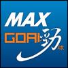 MaxGoal - Football Live Score