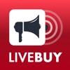 LiveBuy: Buy & Sell On Live