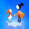 ustwo Games Ltd - Monument Valley 2 artwork