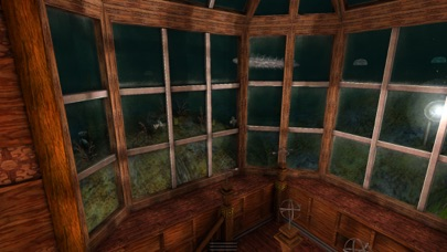 realMyst screenshot 5