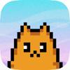 Pixel Cat: 按数字填色 填色书