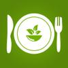 Vegan & Vegetarian recipe food