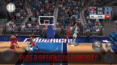 download NBA 2K18 apps 2