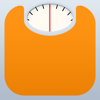 Lose It! – Calorie Counter and Weight Loss Tracker