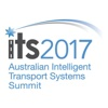 5th Australian ITS Summit 2017