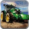 USA Tractor Harvester Farming Simulator 2017 Wiki