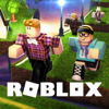ROBLOX - Roblox Corporation Cover Art