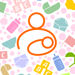 Baby Tracker - Newborn Log