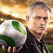Top Eleven - Soccer Manager