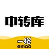 Beijing EMAO Automotive Technology Co., Ltd. - 一猫中转库  artwork
