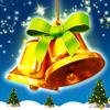 Weihnachtsglöckchen & Glocke