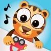 App For Kids