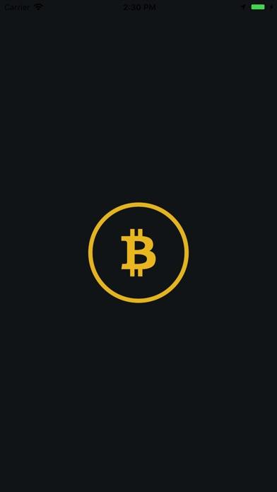 Download Binance widget - Bitcoin app App