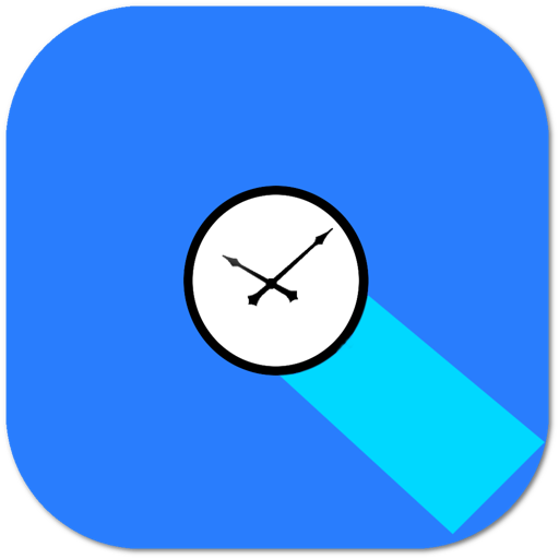 Clocker - Menubar World Clock for Mac