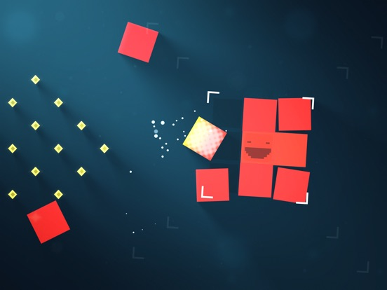 Puzzle Game Evergrow For iOS Ties Lowest Price In Three Months