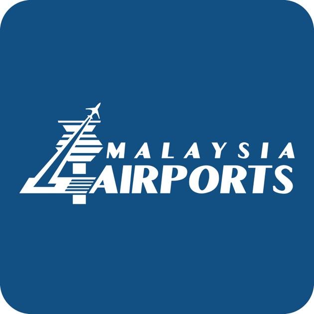 Jawatan Kosong di Malaysia Airports Holdings Berhad - 28 Januari 2018