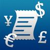 My iExpenses Pro
