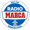 Radio Marca Barcelona 89.1fm