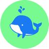 Whale VPN - 网络游戏加速器VPN