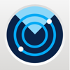 Find my Device - Find Your Lost Bluetooth Devices