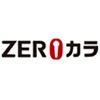 KOSHIDAKA IP MANAGEMENT - ZEROカラ アートワーク