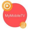 MyMobileTV