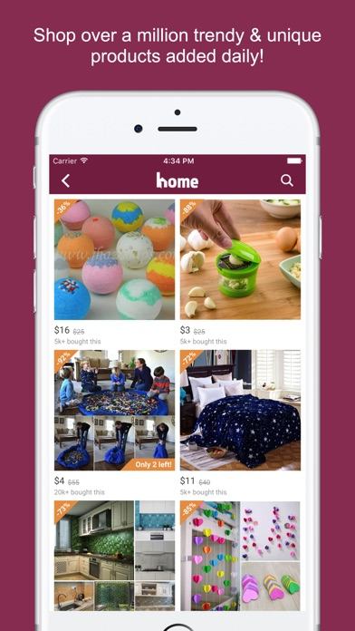 Home Design Decor Shopping On The App Store - home design decor app