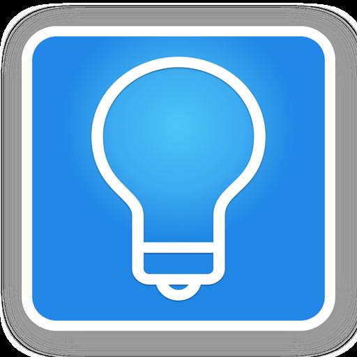 MyKeep Notes for Google Keep