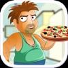 Pizzeria!