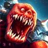 SIEGE: Titan Wars