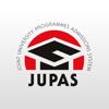 JUPAS