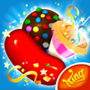 download Candy Crush Saga