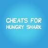 Cheats Hungry Shark Evolution