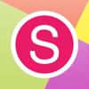 Shou - mobile game streaming!